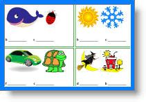 antonyms worksheets  kidsrd grade antonyms