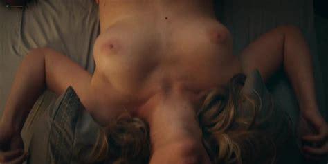nude video celebs samantha smart nude morgan lind nude dear white people s2e2 2018