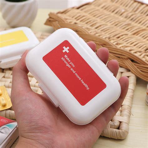 boite de rangement pour medicaments achetez en gros bo 238 te en plastique en ligne 224 des grossistes bo 238 te en plastique
