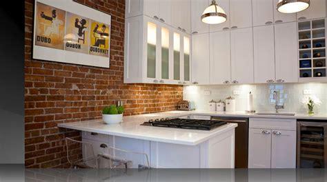 kitchen remodeling island ny new york artistic new york city kitchen design