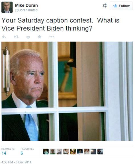 Joe Biden Memes Window - sad joe biden know your meme