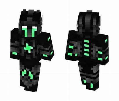 Danteh Minecraft Skin Skins Male Superminecraftskins 3d