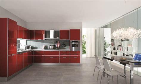 la porte de la cuisine idéal cuisine antilles