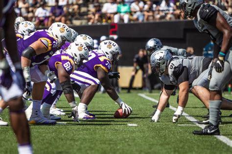 Three Matchups to Watch: Vanderbilt vs. LSU – The ...