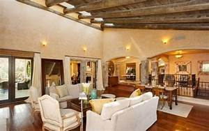 Nick Lachey and Vanessa Minnillo Buy New Home In Encino ...
