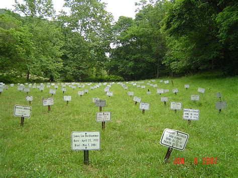 Whitegate cemetery   Flickr - Photo Sharing!