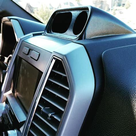 ford   forum  car news