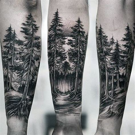 1000+ ideas about Forearm Tattoos on Pinterest | Tatto ...