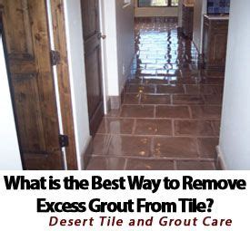best way to remove kitchen tiles 25 best ideas about removing grout from tile on 9245