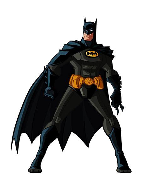 Batman Clipart Batman Clip Free Clipart Panda Free