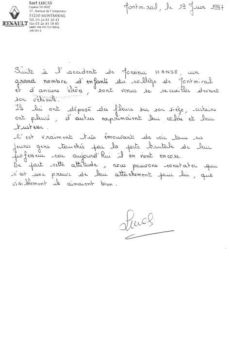 pin modele lettre attestation de vie maritale on pinterest