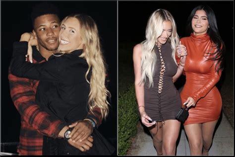 saquon barkley dating multiple women