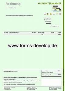 Amazon Rechnung Drucken : pdf formular stundennachweise baustelle rechnungsanschrift art der arbeiten aufma ~ Themetempest.com Abrechnung