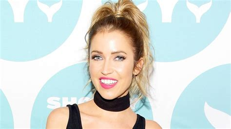 Kaitlyn Bristowe Tried Out for Juan Pablo's 'Bachelor' Season