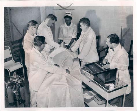 press collection eloise asylum detroit michigan electric
