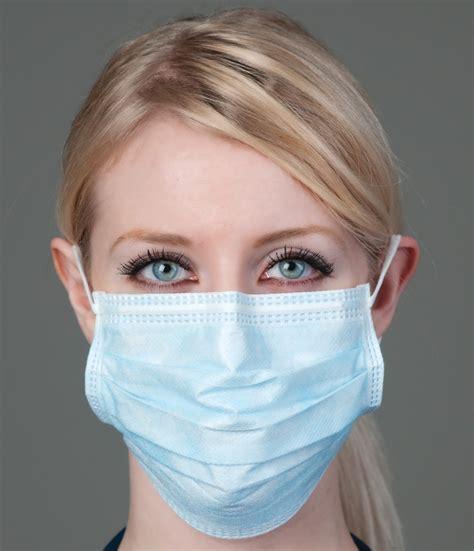 rochelle news leader illinois coronavirus patients cured