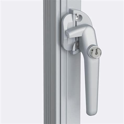 aluminium casement windows bradnams windows doors