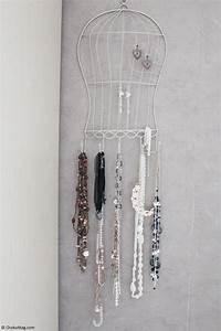 Boite à Bijoux Maison Du Monde : porte bijoux licorne maison du monde ~ Teatrodelosmanantiales.com Idées de Décoration