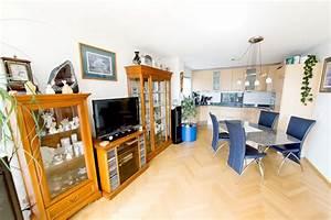 Wohnung In München Kaufen : wohnung 80807 m nchen schwabing butschal immobilien ~ Orissabook.com Haus und Dekorationen