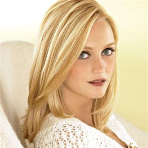Blonde hair with fair skin   Hair and Makeup   Pinterest