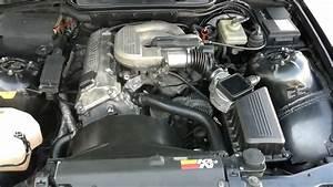 E36-m43b16 Engine 02