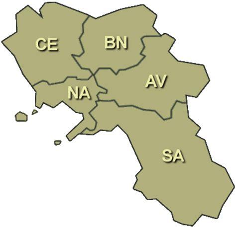 miur regione campania ufficio scolastico provinciale