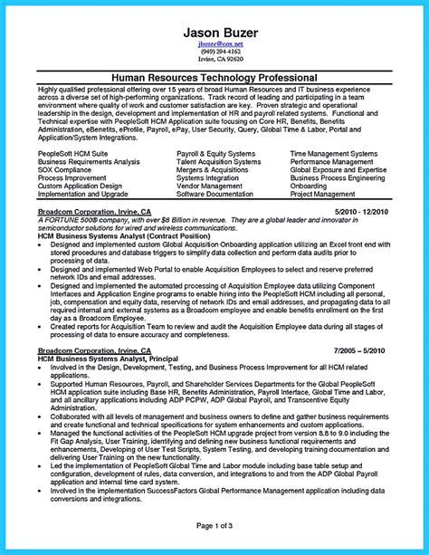 100 time management skills resume berathen what are