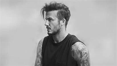 Beckham David Background Wallpaperxyz