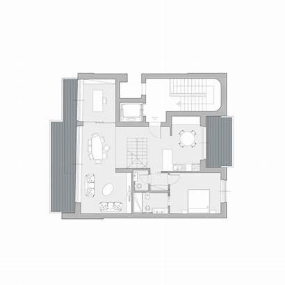 Palazzo Eden Pluricamere Tipologie Abitative Quinto Sesto