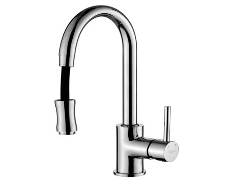 Kitchen How To Fix A Dripping Kitchen Faucet At Modern