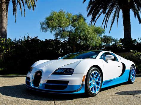 Bugatti Veyron White And by Blue Bugatti Veyron Wallpapers Top Free Blue Bugatti