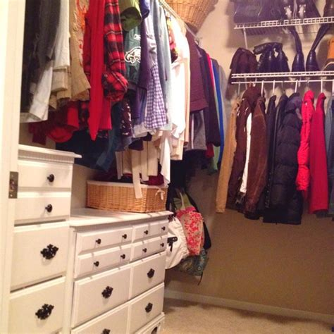 closet island dresser for sale best ideas advices for