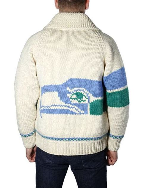 seahawks sweater 17 best images about seahawk on seattle