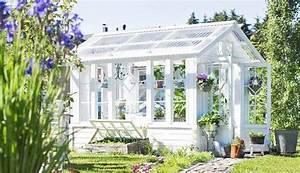 Gewächshaus Selber Bauen Aus Alten Fenstern : gew chshaus selber bauen ~ Frokenaadalensverden.com Haus und Dekorationen
