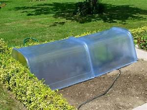Mini Serre Jardin : mini serre en polyester x x m 58220 ~ Premium-room.com Idées de Décoration