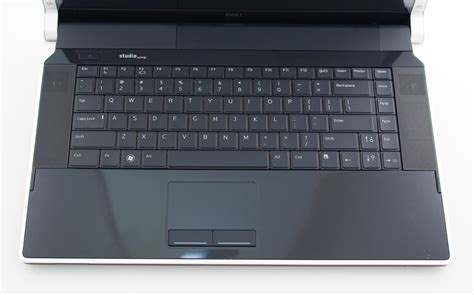 Dell Studio Xps 16 dell studio xps 16 series notebookcheck net external reviews