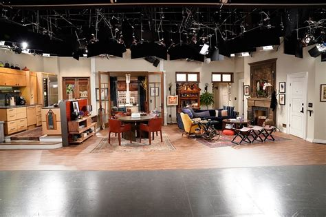 Apartments Set by Tv Set Interior Design Nbc S Will Grace Will Grace