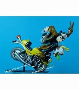 Joe Bar Team Moto : joe bar team moto plomb resine motor suzuki 750 gt roca sport freinage d urgence ~ Medecine-chirurgie-esthetiques.com Avis de Voitures