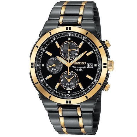 jam tangan guess new model shopping in india shop for shoes clothing