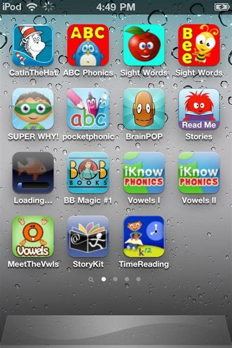 preschool amp early reading apps time 4 technology in the 590 | c1739054c977ef8fb0acc5a3908ed550
