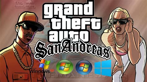 descargar mission gta