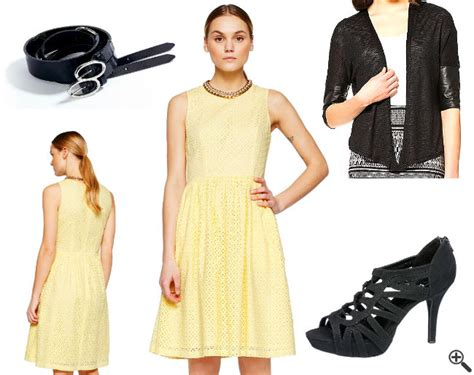 gelbe margeriten kaufen gelbe kleider g 252 nstig kaufen jetzt bis zu 87 sparen kleider bis zu 87 g 252 nstiger
