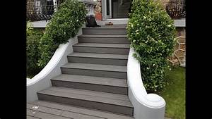 Escaliers Menuiserie Dubar