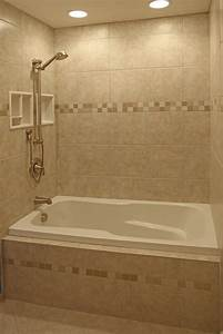 bathroom remodeling design ideas tile shower niches With ideas for shower tile designs