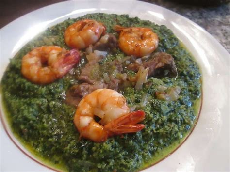 les plats cuisin駸 recette de cuisine camerounaise gratuit 28 images le poulet dg recette