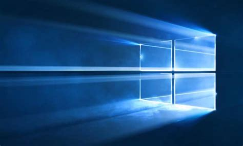 Windows 10 Gratisupdate Installiert Nicht  Lösung! Pc