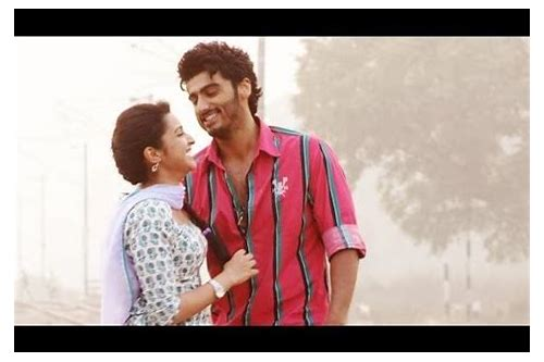 ishaqzaade 320kbps mp3 songs free download