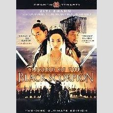 Subscene  The Banquet Aka Legend Of The Black Scorpion (夜宴  Ye Yan) Farsipersian Subtitle