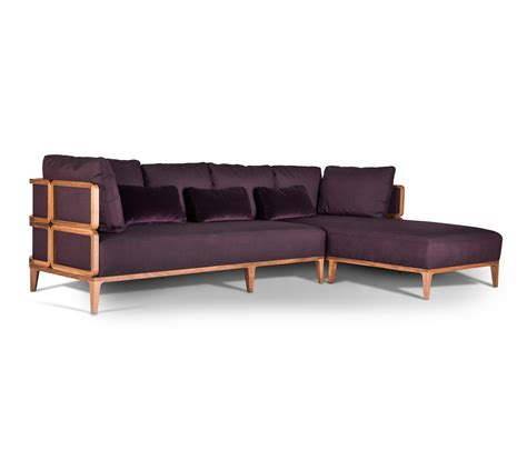 chaise longue design promenade 185 with chaise longue sofas from wiener gtv