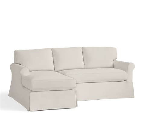 slipcovered sofas for sale sectionals for sale apollo charcoal sectional with